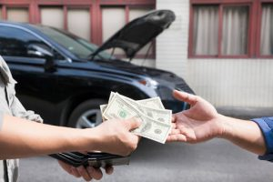 Get Cash For Junk Cars in the Chicagoland Area