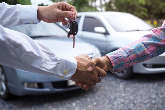 buying-a-repossessed-car-in-the-philippines